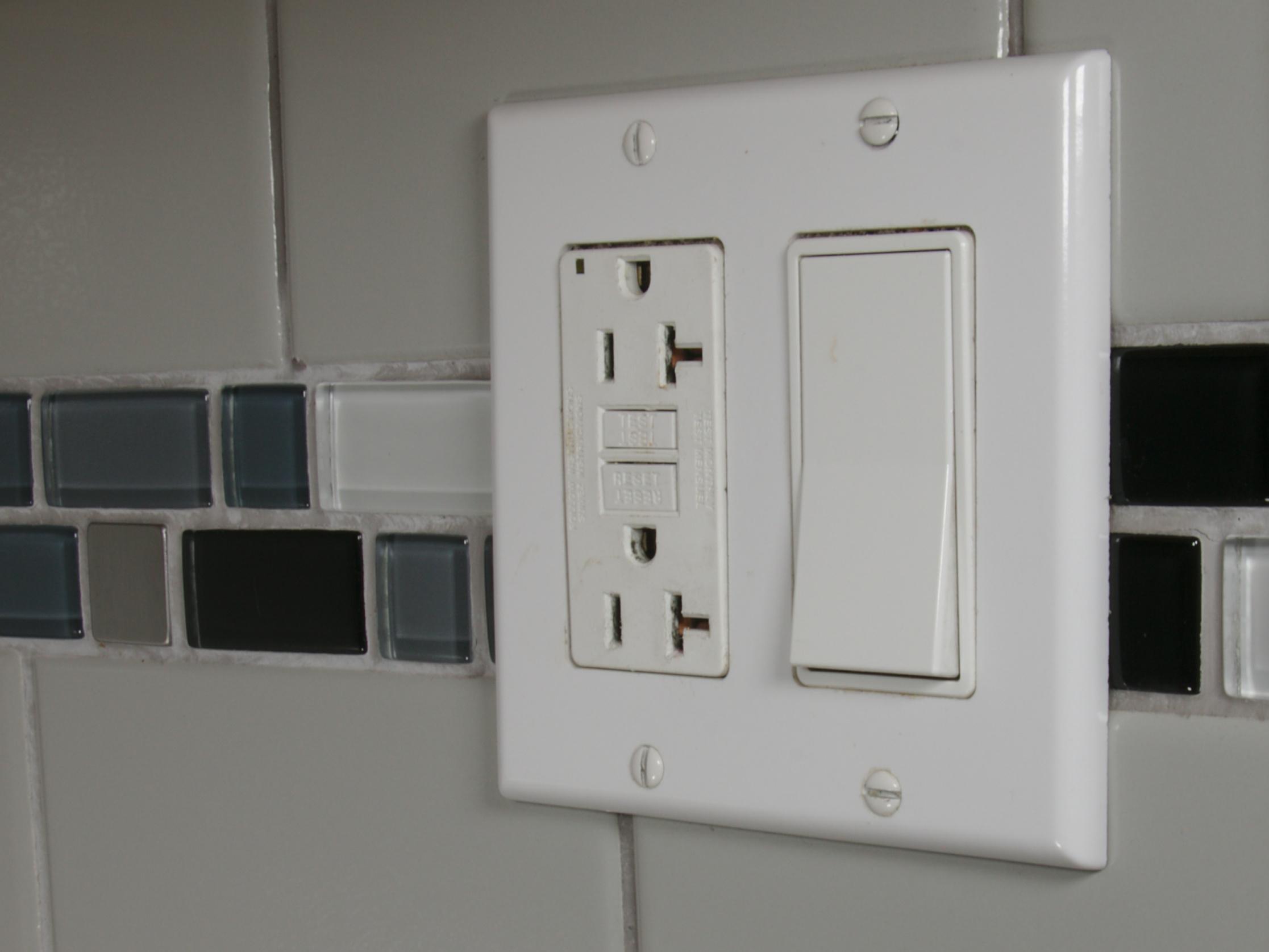WiFi Light Switch - Thimble Learning Platform
